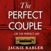 Jackie Kabler - The Perfect Couple  artwork