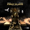 First Place - Single, Polo G & Lil Tjay