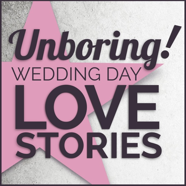 Unboring Wedding Day Love Stories