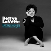 Bettye LaVette - The Word