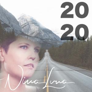 Nina Luna - 20/20 Vision