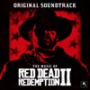 The Music of Red Dead Redemption 2 (Original Soundtrack), Various Artists