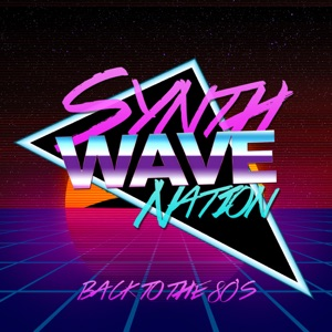 Synthwave Nation - Darkwave