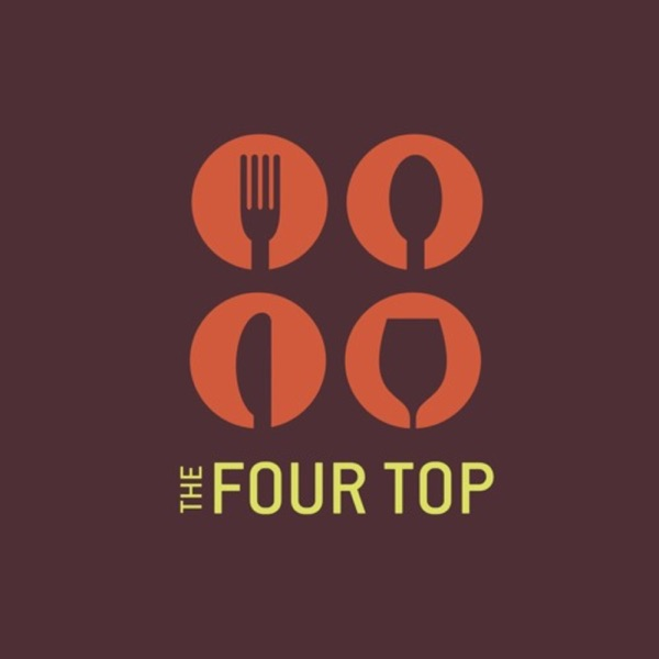 The Four Top