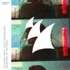 Dancing in the Rain (feat. Julia DeTomaso) - Single