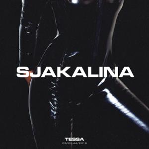Tessa - Sjakalina