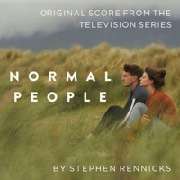 lagu mp3 Stephen Rennicks - Normal People (Original Score from the Television Series)