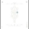Julian Lage & Gyan Riley - The Book Beri'ah, Vol. 4: Chesed