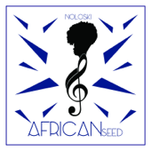 African Seed
