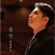 Kibou - Satoshi Hayashibe