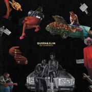 Queen & Slim: The Soundtrack - Various Artists