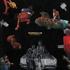 Vince Staples, 6LACK & Mereba - Yo Love MP3
