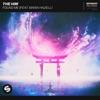 Found Me (feat. Maria Hazell) - Single
