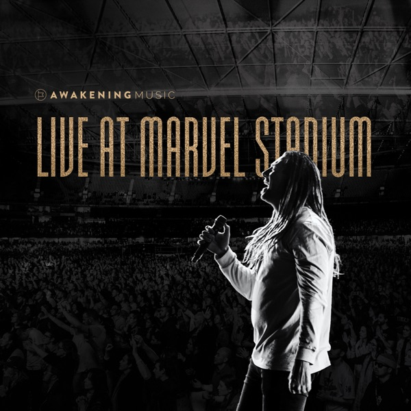 Awakening Music - Live at Marvel Stadium 2019