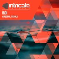 Airborne - IRDI
