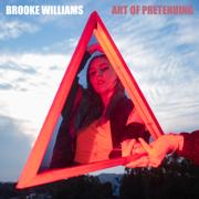 Art of Pretending - Brooke Williams