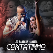 [Download] Contatinho (Ao Vivo em São Paulo, 2019) MP3