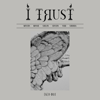 (G)I-DLE - I trust - EP