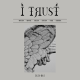 I trust - EP - (G)I-DLE