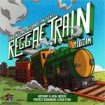 Train Line - Reggae Train Riddim