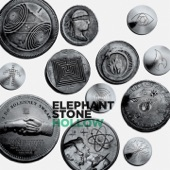 Elephant Stone - Hollow World