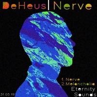 Nerve - DEHEUS