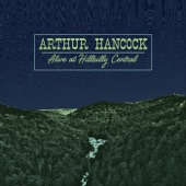 Arthur Hancock - Take Me Back to the Country