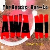 The Knocks - Awa Ni