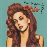 Ohio-King Princess