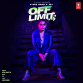 Off Limit - Nisha Bano & JSL Singh
