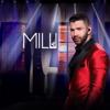 Milu - Gusttavo Lima mp3