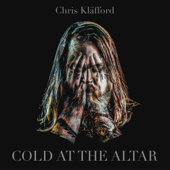 Cold At The Altar (feat. BRÅVES)