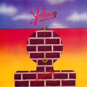 Yankee - Himmel'n i hue