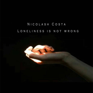 Loneliness Is Not Wrong