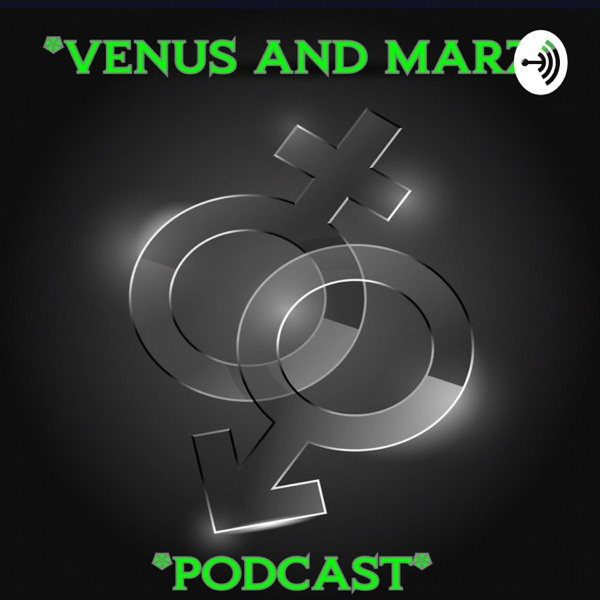 Venus and Marz