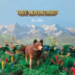 Tiny Moving Parts - Medicine