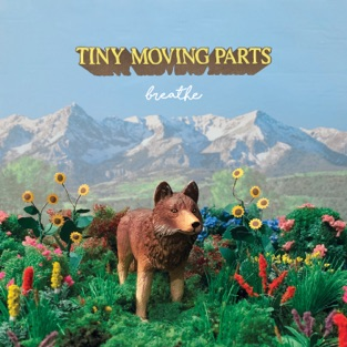 Tiny Moving Parts – Breathe [iTunes Plus AAC M4A]