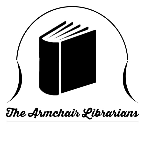 The Armchair Librarians