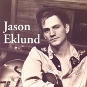 Jason Eklund - On The Pulse