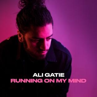 Ali Gatie – Running On My Mind – Single [iTunes Plus AAC M4A]