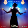 mrs-america-original-soundtrack