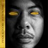 Dookie & Sneadr - Battle Royale - EP kunstwerk