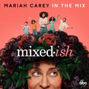 In the Mix - Mariah Carey - Mariah Carey
