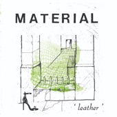 Material - Service