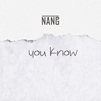 Download Mp3 Nắng - You Knows - Single