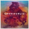 Counting Stars - OneRepublic mp3