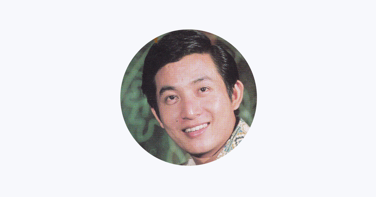 Qing Shan