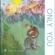 An Everlasting Love - Shlomo Katz