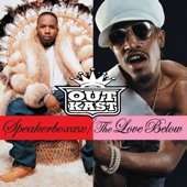 OutKast - Love Hater