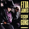 Stickin to My Guns